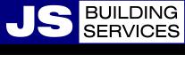 JS Building Services Logo